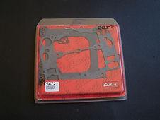 BY1472 Edelbrock gasket kit incl air hor