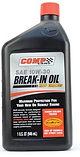 Comp Cams Break-In oil 1qt.jpg