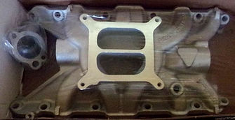 Edelbrock 2198 manifold 2.JPG