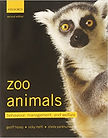 zoo animals textbook