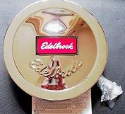 Edelbrock air cleaner assembly.jpg