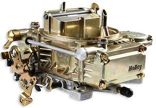 Holley 390cfm carb.jpg