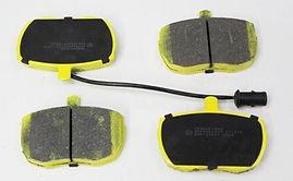 Terrafirma brake pads.jpg