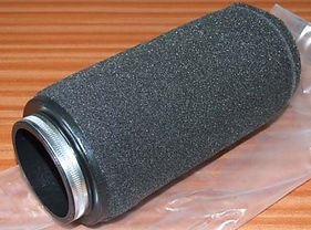 Foam Re-usable Air cleaner TVR Chimera G