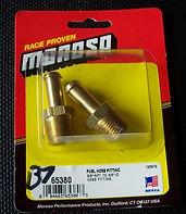 Fuel Hose Fitting Moroso 65380.jpg