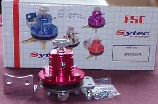 Sytec Fuel Pressure Regulator.JPG