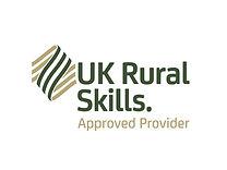 UK Rural Skills