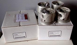 CX2492 3.5L pistons 1.JPG