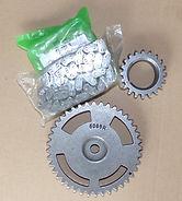 Chain kit ERR5086 GEMS.JPG
