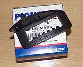 Timing mark Pioneer 500231-TM.JPG