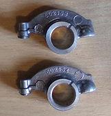 Rocker arms alloy 602153G 602154G.JPG