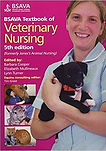 bsava vet nursing textbook