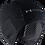 Thumbnail: X-BIONIC® BONDEAR CAP 4.0