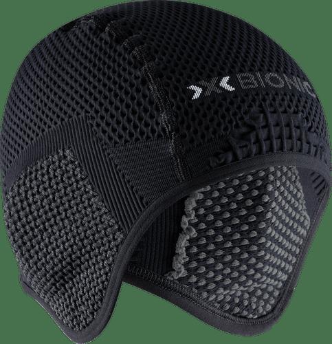 X-BIONIC® BONDEAR CAP 4.0