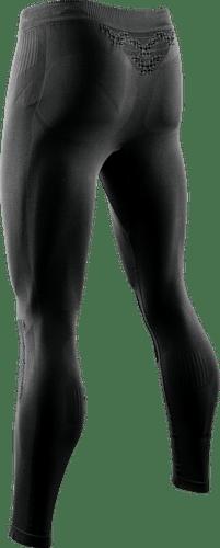 X-BIONIC® COMBAT ENERGIZER 4.0 PANTS