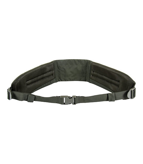 TACTIX WAIST BELT OD GREEN