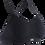 Thumbnail: X-BIONIC® ENERGIZER 4.0 SINA SPORTS BRA