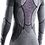Thumbnail: X-BIONIC® APANI  ROUND NECK SHIRT  WMN