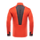Thumbnail: BLACKYAK CARORA SHIRT FIERY RED