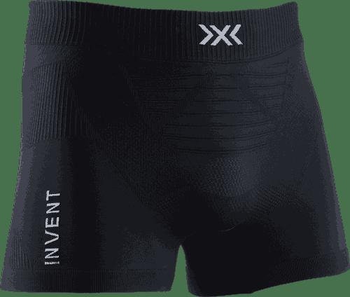 X-BIONIC® INVENT 4.0 LT BOXER SHORTS MEN