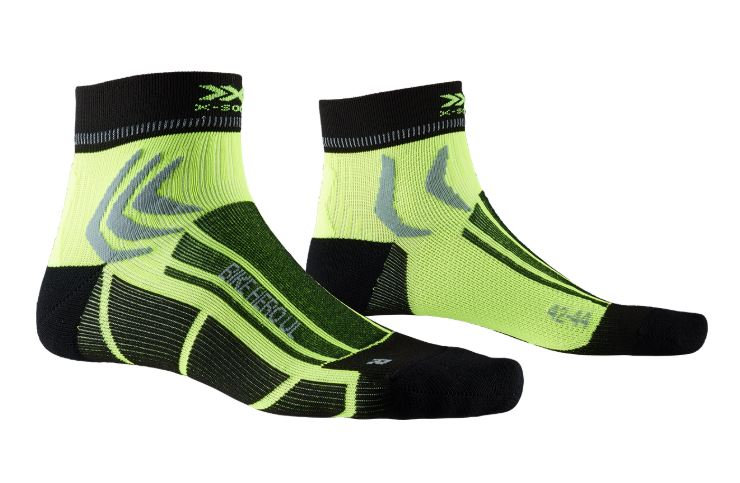 XS BIKE HERO UL SOCK