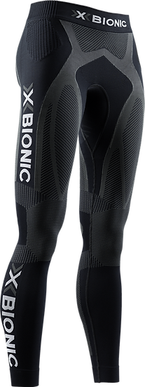 X-BIONIC® THE TRICK® 4.0 RUNNING PANTS