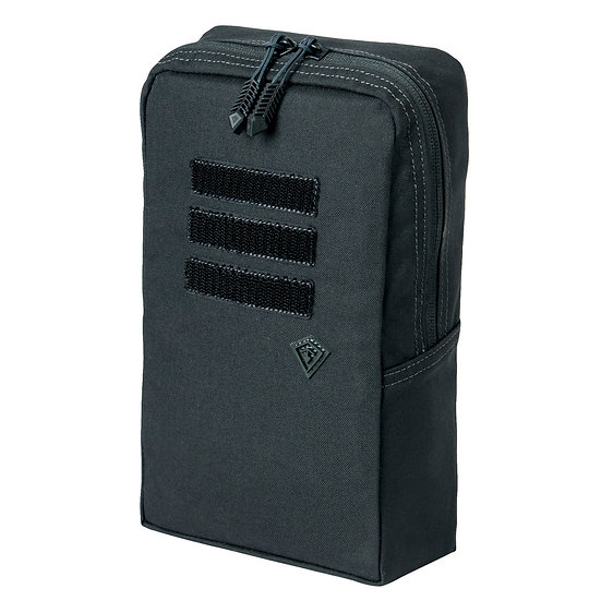 FT TACTIX SERIES 6X10 UTILITY POUCH