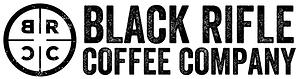 blackriflecoffeecompany.png