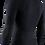 Thumbnail: X-BIONIC®ENERGY ACCUMULATOR® 4.0 TURTLE NECK SHIRT