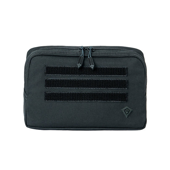 FT TACTIX SERIES 9X6 UTILITY POUCH