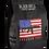Thumbnail: BRCC FREEDOM FUEL COFFEE ROAST