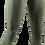 Thumbnail: X-BIONIC®HUNT ENERGIZER 4.0 LT PANTS