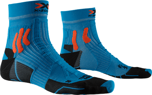 X-SOCKS® TRAIL RUN ENERGY