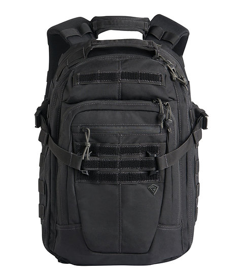 SPECIALIST  1/2-DAY BACKPACK 25L BLACK