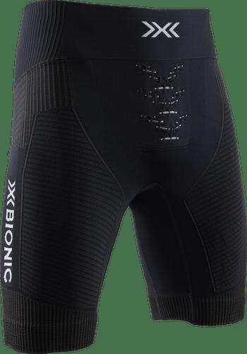X-BIONIC® EFFEKTOR 4.0 RUNNING SHORTS MEN