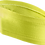 Thumbnail: X-BIONIC® HEADBAND 4.0