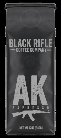 BRCC AK-47