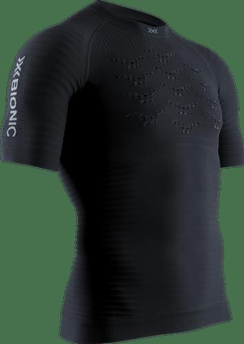 X-BIONIC® EFFEKTOR 4.0 RUNNING SHIRT SH SL MEN