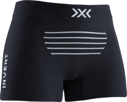 X-BIONIC® INVENT 4.0 LT BOXER SHORTS WMN