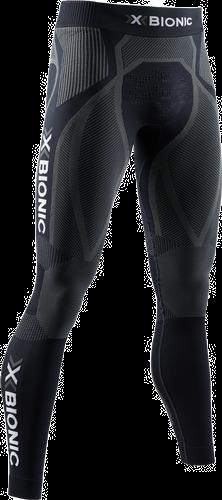 X-BIONIC®THE TRICK® RUN PANTS