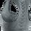 Thumbnail: X-BIONIC® ENERGIZER 4.0 REVA SPORTS BRA