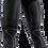 Thumbnail: X-BIONIC®THE TRICK® RUN PANTS