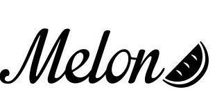 melon-optics-logo-82-1608033094.jpg