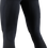 Thumbnail: X-BIONIC®ENERGY ACCUMULATOR® 4.0 PANTS