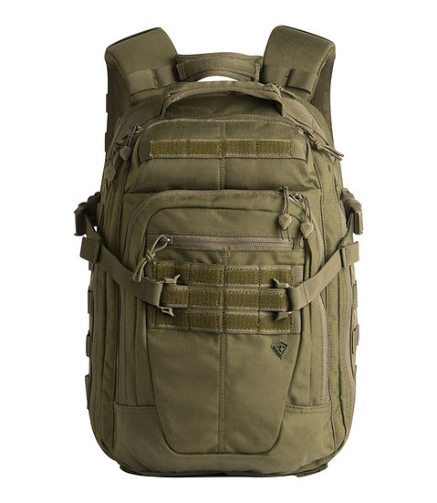 SPECIALIST  1/2-DAY BACKPACK 25L OD GREEN