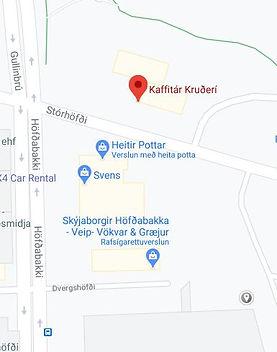 kaffitar stórhöfði.JPG
