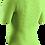 Thumbnail: X-BIONIC® EFFEKTOR 4.0 RUNNING SHIRT SH SL MEN