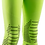 Thumbnail: X-BIONIC® INVENT JR PANTS