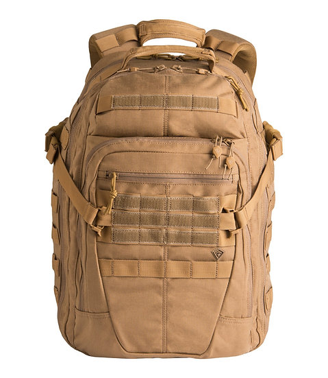 SPECIALIST  1-DAY BACKPACK 36L COYOTE