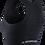Thumbnail: X-BIONIC® ENERGIZER 4.0 FITNESS CROP TOP